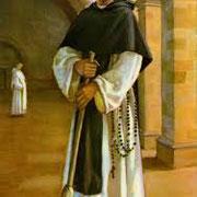 Martin de Porres (fray escoba)