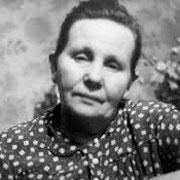 Stanisława Leszczyńska