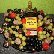 V 3         $ 500 mas costo del vino elegir