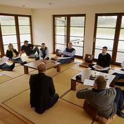 Der Samurai Manager Stara Wieś Management Class