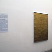 February 2014, Mekan 68, Vienna/Austria