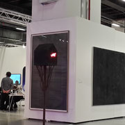 2013, Contemporary Istanbul
