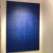 2012, artOn gallery Istanbul