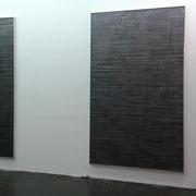 Gallery Lukas Feichtner, Seilerstätte, 1010 Vienna