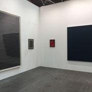 Artissima 2018, Torino, Italy
