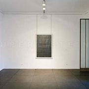 2011, Wittgensteinhaus Vienna