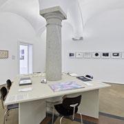 Museum für neue Kunst, Freiburg, Germany, 2016