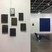 Art Basel Hongkong 2019