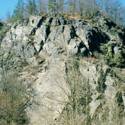 Nelkenstein (Steinicht)