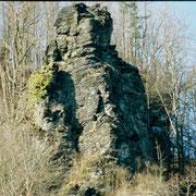 Uhustein (Steinicht)