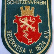 Schützenverein Bederkesa