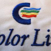 """Color Line"" Kundenauftrag Reederei"