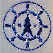 Nautischer Verein Cuxhaven