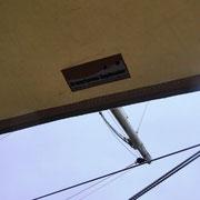 An Bord der SEUTE DEERN kann man sich heute das JA-Wort geben oder in einer einmalig maritimen Atmosphäre speisen.