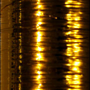 Gelb-Gold