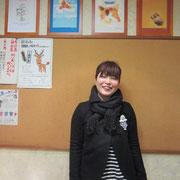 YOSiEさん2012