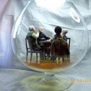 http://triviviysuscosas.blogspot.com/