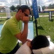 Massage AMMA Assis www.dijon-massage.fr