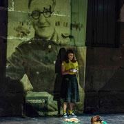 Sibylle Mumenthaler / Archiv[2]: Krieg ©Matthias Redlhammer, 2013