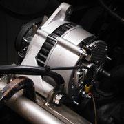 alternator (new 2014)