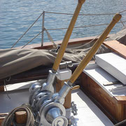 anchorwinch