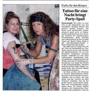 Quelle: Ostsee-Zeitung, 07.09.2000