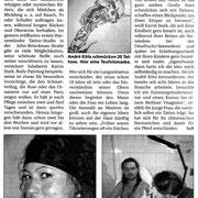 Quelle: Norddeutsche Neueste Nachrichten, 06.09.2000