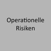 <h3> Operationelle Risiken unter Basel IV