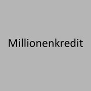 <h3> Millionen- kreditregime