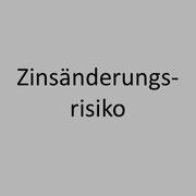 <h3> Zinsänderungs- risiko unter Basel IV