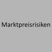 <h3> Marktpreis- risiken unter Basel IV