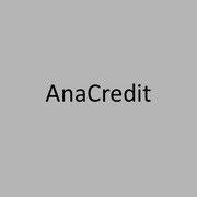 <h3> AnaCredit