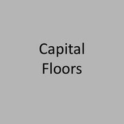<h3> Capital Floors unter Basel IV