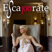 Revista Escaparate