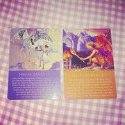 Das Engel-Orakel für jeden Tag von Doreen Virtue