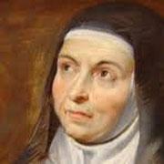 Teresa von Jesus
