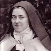 Therese vom Kinde Jesu
