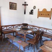 Showroom wohnfertige Möbel 2