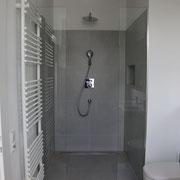 Dusche Elternbad