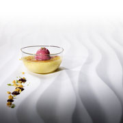 Creme Brulee, http://www.rmfd.de