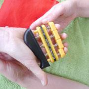 Handtherapie Digiflex