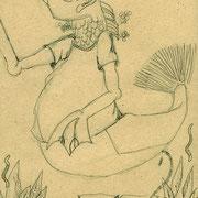 Fishman - Copyright 2006 by Johan Palacio