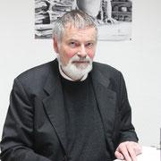 Günter Jung