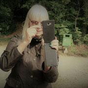 """Fotos für Video """"Schtroosse vo Rynach"""" 2017"""