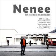 "Produktion ""Neenee"" 2018"