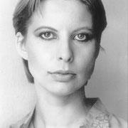 Modefoto 1980