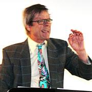 Prof. Dr.Dr. Theophil Schwämmli ab 2001