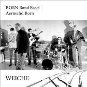 """Produktion """"Weiche"""" 2016"""