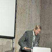 Prof Dr Dr Theophil Schwämmli