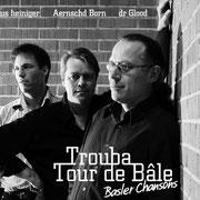 Trouba Tour de Bale
